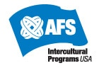 AFS-logo-11_2-optimized